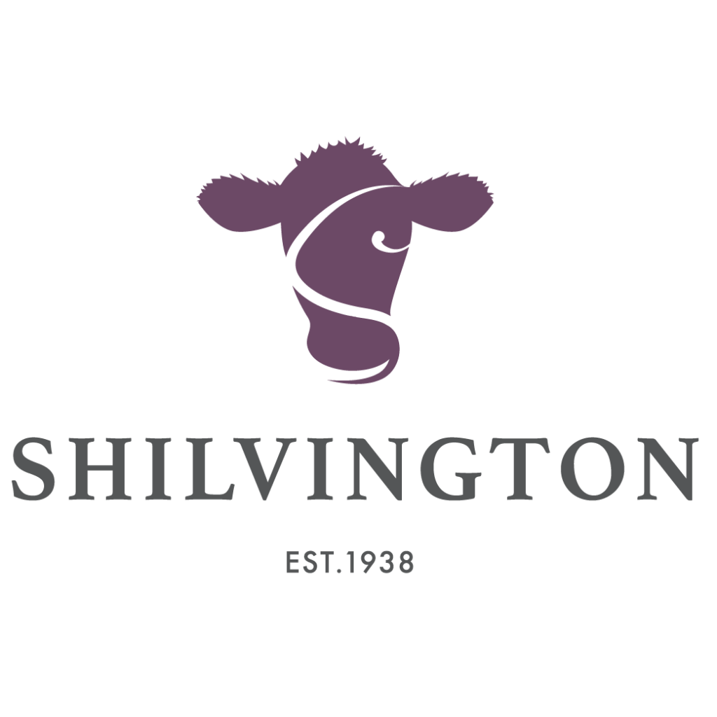 Shilvington Escapes