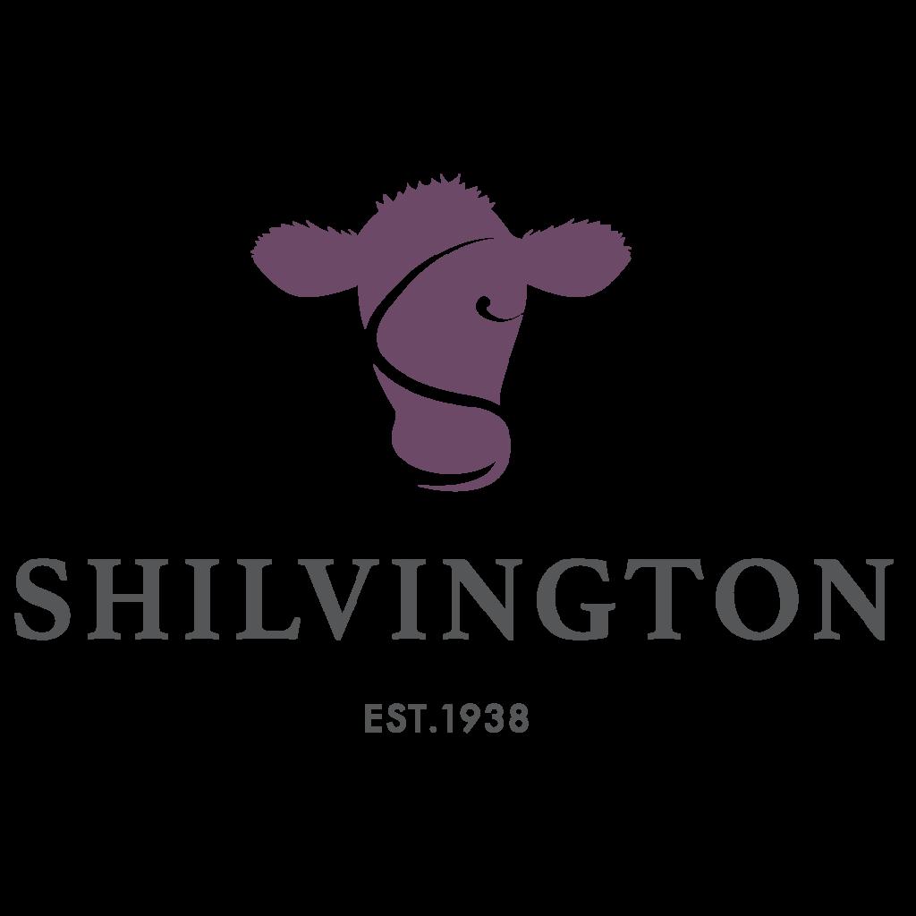 Shilvington Escapes