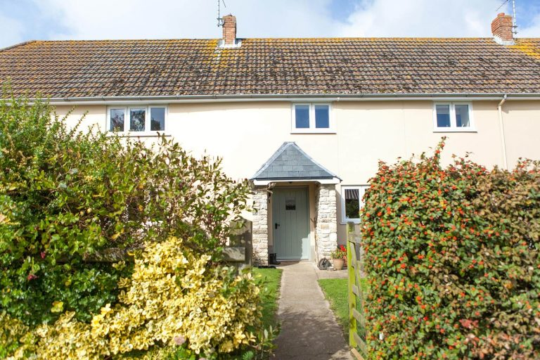 Farm Cottage Holiday Let
