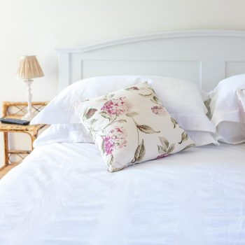 Shilvington-Escapes-Bed-and-Breakfast
