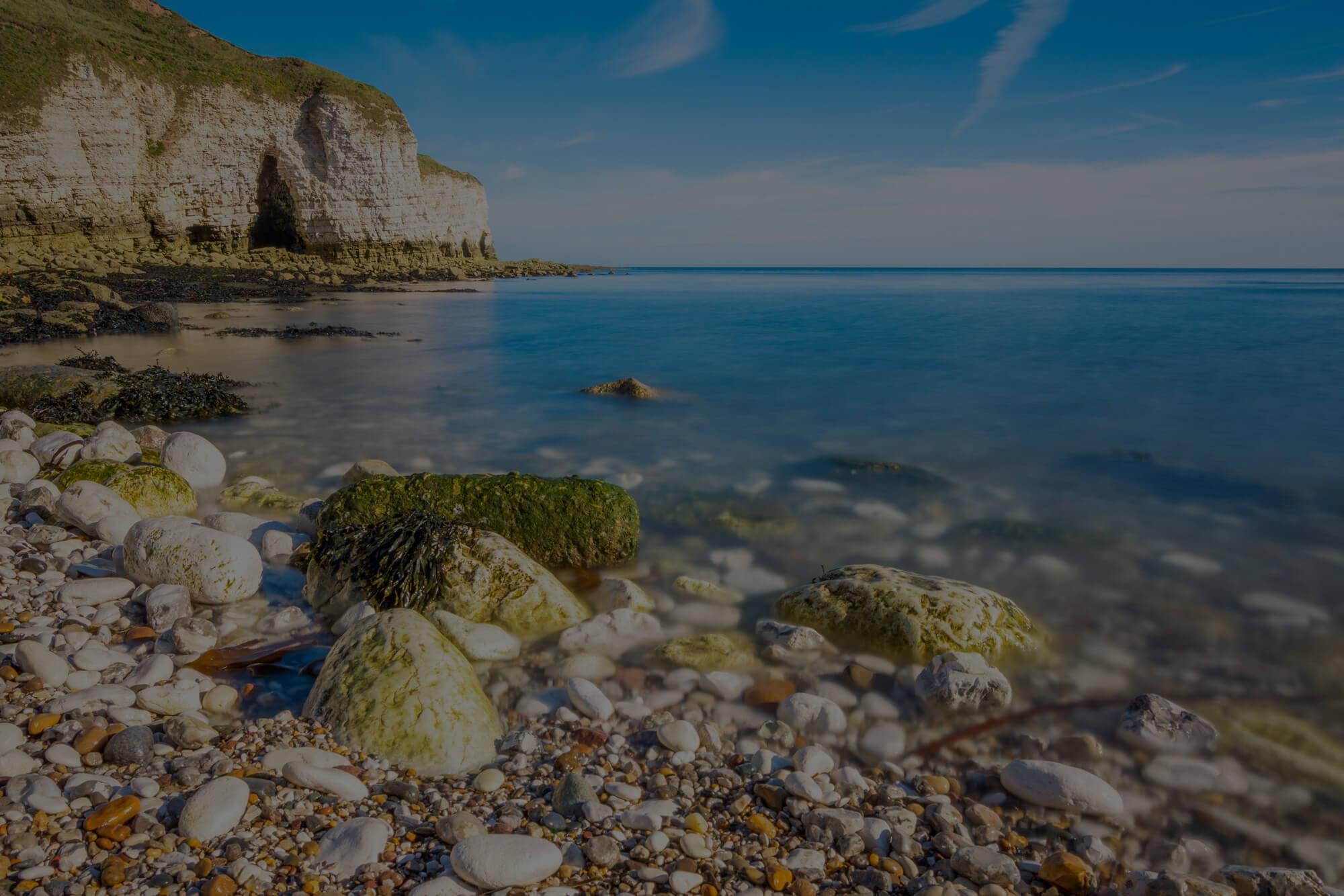 Pebbles-jurassic-coast