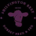 Shilvington-Beef