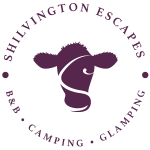 Shilvington-Escapes