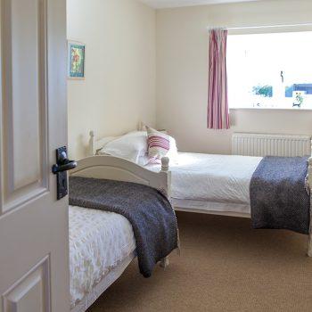 Shilvington-Escapes-room-2-bed