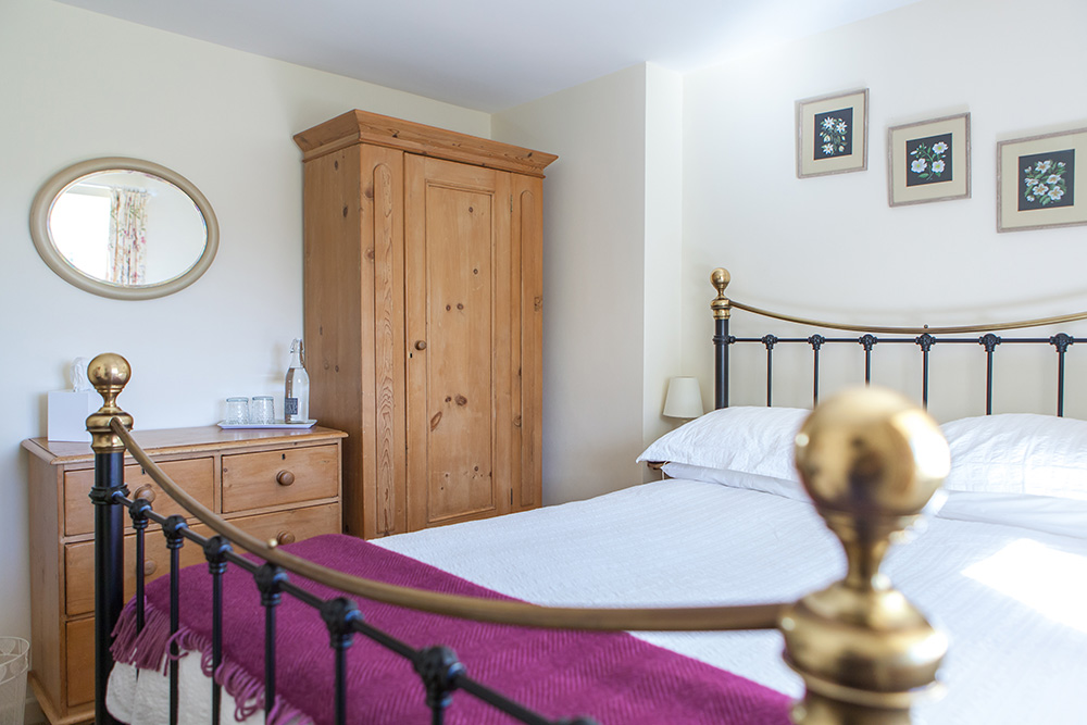 Shilvington-Escapes-room-3