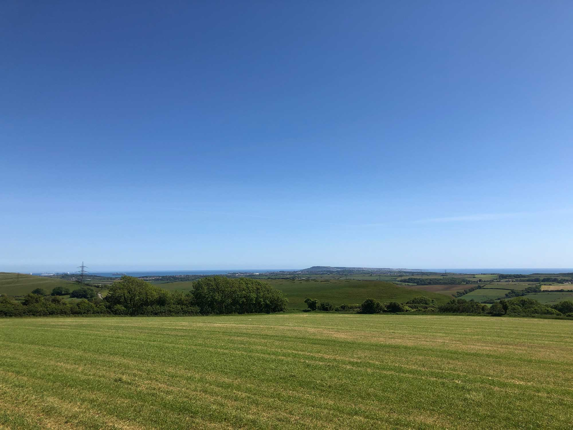 From-the-site-looking-towards-Weymouth-and-Portland